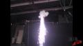 Super Flitter Flash Test Image