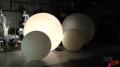 Balloon Test 2 Image