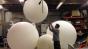 Balloon Test 4 Image
