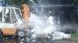 Ice Block Pyro Test 240fps Image