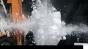 Ice Block Pyro Test 400fps Image