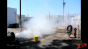 Jack Rabbit Smoke Test Image
