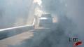 G300 Smoke Test Image