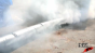 Tube of Death Smoke Tunnel Test Image