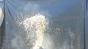 Sand Air Bag 20psi Test Image
