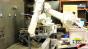 Kuka Robot Arm Test Image