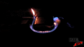 High Speed Flame Test 2 Image