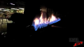 High Speed Flame Bar Test 3 Image