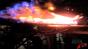 High Speed Flame Bar Test 4 Image