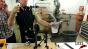 Berkey Pour Rig Water Test Image
