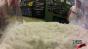 Flour Pour Slow Motion Test Image