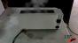 Toaster Phone Test Image