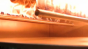 High Speed Flame Bar Test 8 Image