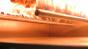 High Speed Flame Bar Test 8 Image