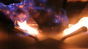 High Speed Flame Bar Test 9 Image