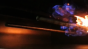 High Speed Flame Bar Test 12 Image