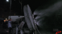 Bacardi Storm Behind the Scenes - 'Hurricane Fan' Image