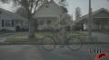 Stryker - 'Bike' Image