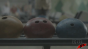 Stryker - 'Bowling' Image