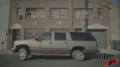 Stryker - 'Car' Image