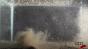 Dirt Wind Test 7 Image