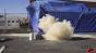Dirt Mortar Wind Test 11 Image