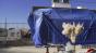 Dirt Mortar Wind Test 13 Image