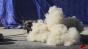 Dirt Mortar Wind Test 14 Image
