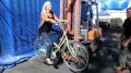 Ameritrade Bike Test Image