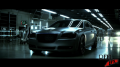 Chrysler - 'The Dark Knight Rises' Image