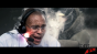 Fox Sports - 'Bomb Squad' Image