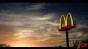 McDonalds - 'Working Together' Image