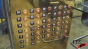 Elevator Light Panel Test Image