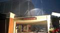 Shriners Hospital BTS - 'Rain Towers' Image