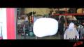 Dodge Airbag Test 4 Image