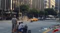 Dodge BTS - 'Piano Drop' Image