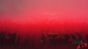Red Fluid Cloud Test 3 Image