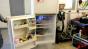 Refrigerator Smoke Test Image
