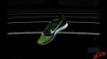 Nike - '3D Interactive Multicam' Image