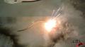 spark fuse test Image