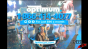 Optimum - 'Not Your Typical Cable Commercial' Image