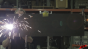 Plasma Cutter Faux Slate Test 1 Image