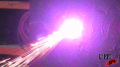 Plasma Cutter Faux Slate Test 1 - 120fps Image