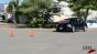 VW Car Test 4 Image