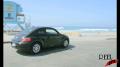 VW Multicam Test Image