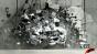 Mercedes Benz - 'Wall' Image