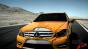 Mercedes Benz - 'Through and Through' Image