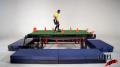 Asics - 'Urban Treadmill' Image