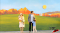 TD Ameritrade - 'Marriage' Image