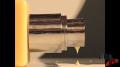 Clinique - Lotion Drip Test Image